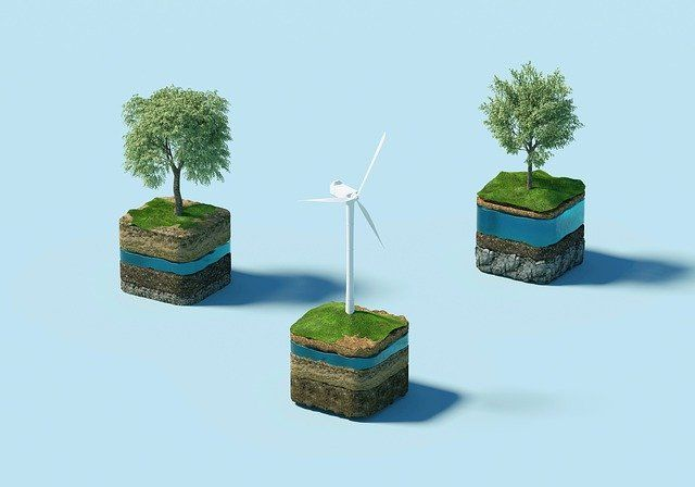Sustainable Finance and the end of greenwashing? featured image