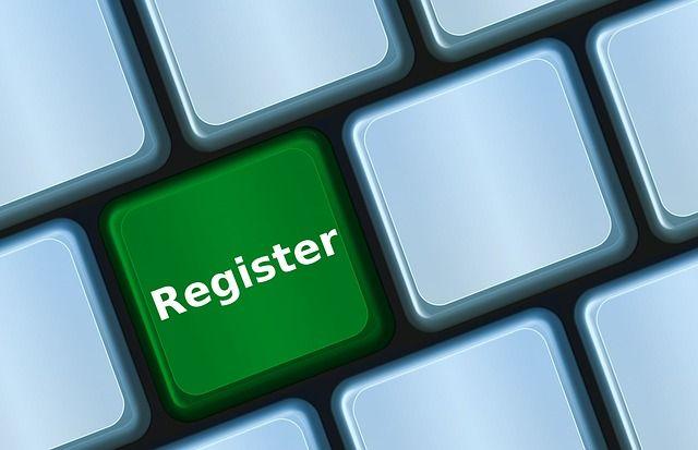 Najvyšší čas registrovať konečného užívateľa výhod featured image