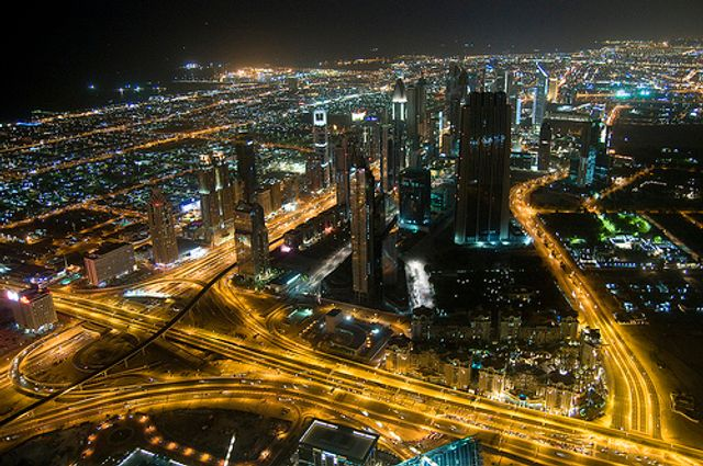 Dubai Companies Fined Following Non-Compliance featured image