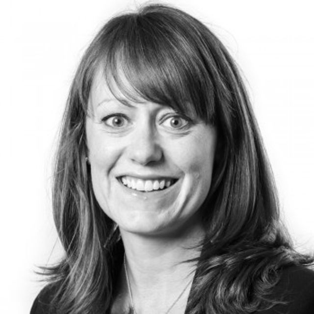 Injury Lawyer head of department details  for our Chandlers Ford office featured image