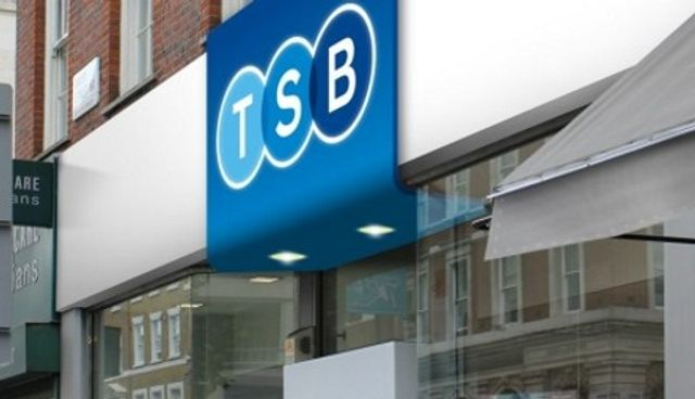 TSB critical of competition in the retail banking market featured image
