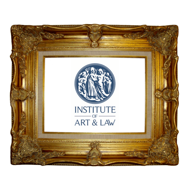 The times they are a-changing - Institute of Art and Law delivers first online course featured image