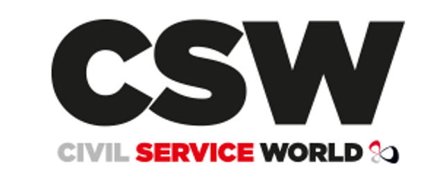 I was a civil servant, now I'm a teacher | Civil Service World featured image