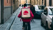 The gig economy is booming - but what about gig worker rights?
