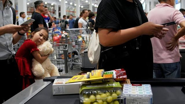 What does COSTCO's successful debut in China tell us about today's retail market? featured image