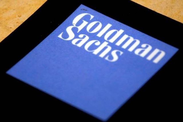 Goldman Sachs Drops Out of R3 Blockchain Group featured image
