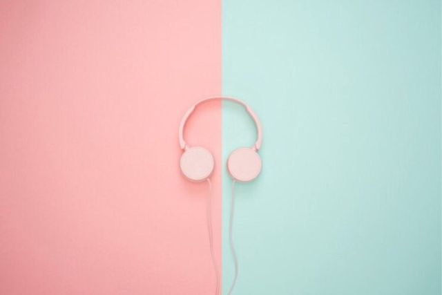 Social Listening for big brands in Regulated Industry still isn't a thing - yet! featured image