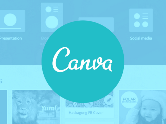Australian tech unicorn Canva suffers security breach featured image