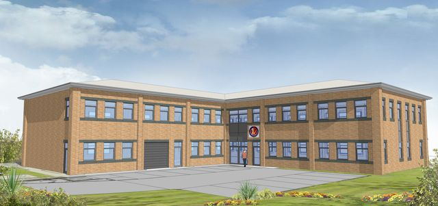 THE LIA'S NEW LABORATORIES FACILITIES READY FOR TESTING featured image