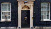 UK Prime Minister Announces Ten Point Plan for a Green Industrial Revolution