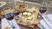 Comments sought on Geographical Indication protection in the EU-NZ FTA