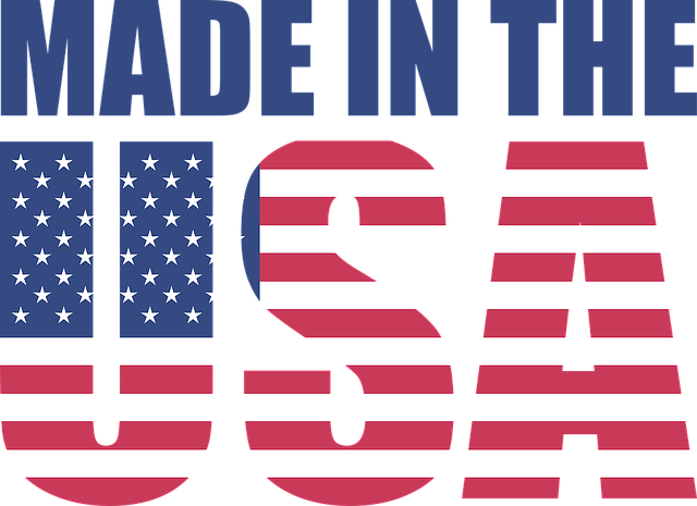"FTC Continues to Pursue Marketers Over ""Made in USA"" Claims featured image"