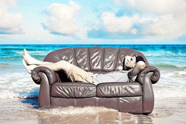 30 (e più) modi per dormire gratis quando si è in viaggio featured image