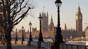 Proposed Reform to the UK's NHS Procurement Regime