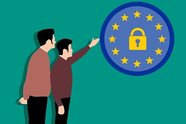 Senza GDPR c'è meno sicurezza? featured image
