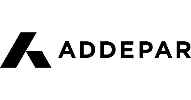 Addepar raises $117m in Series E funding featured image
