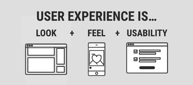 User Experience Designers Aren't Optional If You Want a Great Experience for Your Candidates featured image