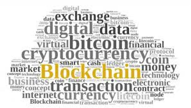 The value of Blockchain tech is both vast and unknown featured image
