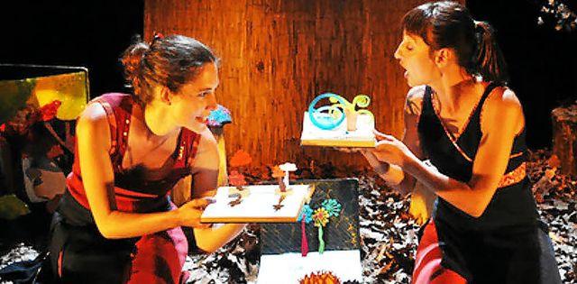 CCPL. 7e édition de la Semaine petite enfance featured image