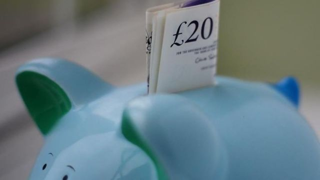 Isa market hit by 'worst' savings deals, says Moneyfacts featured image