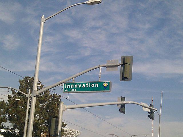 Innovative Rewards to Reward Innovation featured image