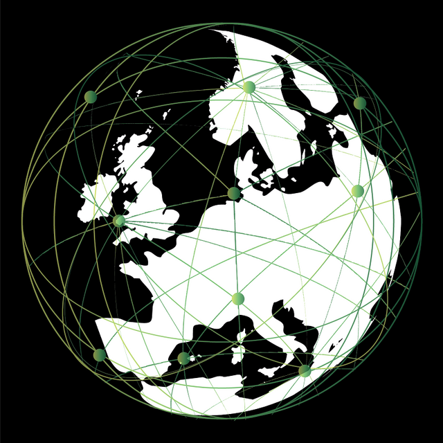 Deloitte's Interim Regulatory Outlook 2020 – What is in store for financial services over the next six months? featured image