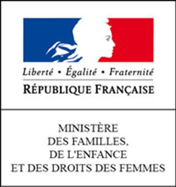 La journée nationale des professionnel.le.s de la petite enfance se tiendra le 31 janvier 2017 featured image