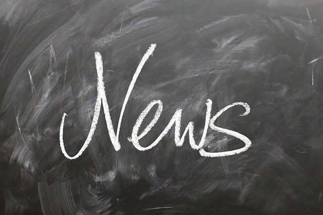 Pensions News Flash - On whether New TPR Criminal Powers to be retrospective? featured image