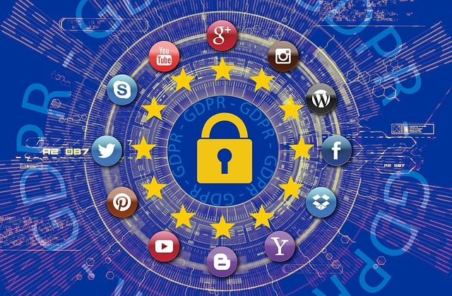 Do the European Commission's proposals to regulate digital markets risk unintended consequences? featured image