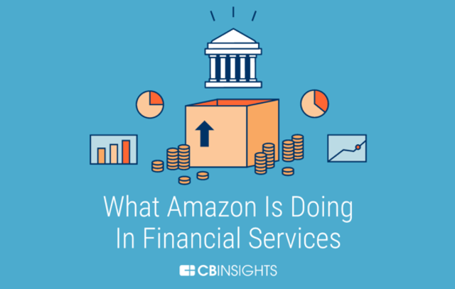 Everything You Need To Know About What Amazon Is Doing In Financial Services featured image