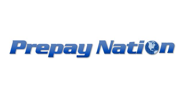 Prepay Nation Launches Balance Plus Services in the Digital Channel featured image