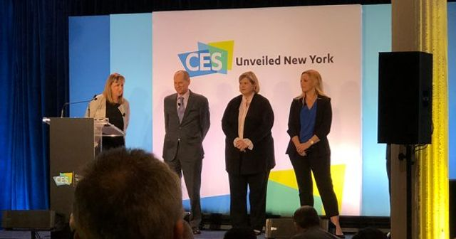 Why CPG is embracing CES featured image
