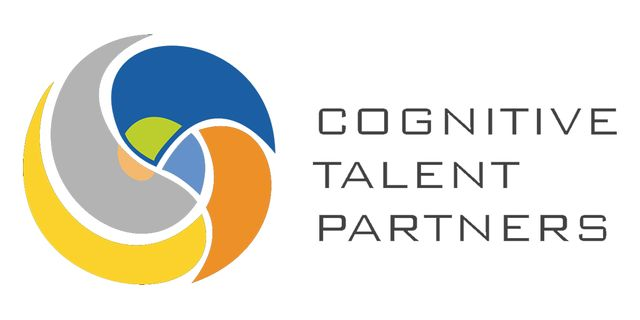 Anuj Dhawan Launches Global Executive Search Firm Cognitive Talent Partners, LLP featured image