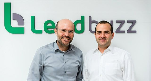 Lendbuzz raises $150 million featured image