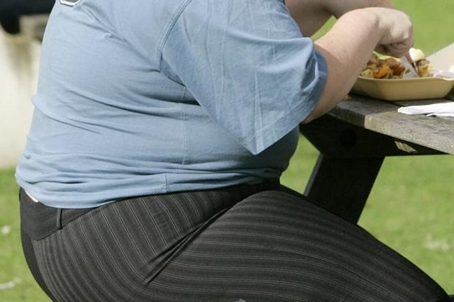 Obesity and disability-some silver linings? featured image