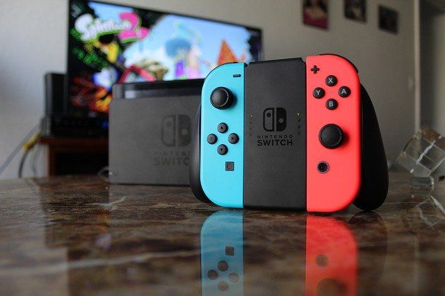 Five major UK internet service providers forced to block Nintendo Switch piracy sites featured image