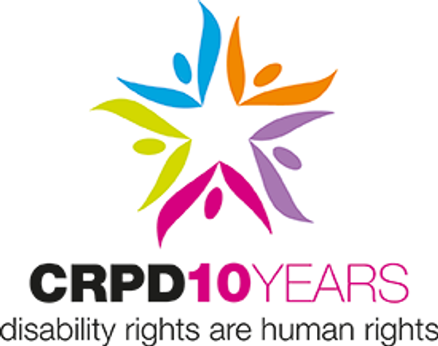How has the Wessely Review grappled with the CRPD? featured image
