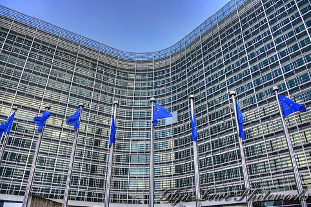 Whistleblowing: Strengthened calls for EU wide protection featured image