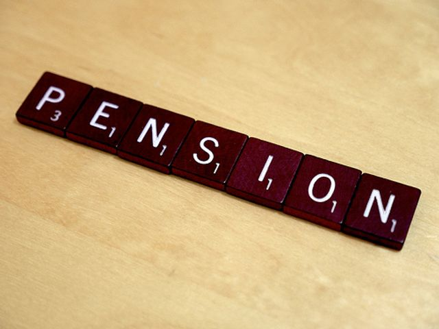UK companies ask government not to tinker with pension taxes featured image