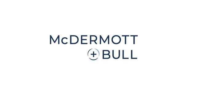 McDermott + Bull Adds Principal Consultant in New York, Expanding the East Coast Practice featured image