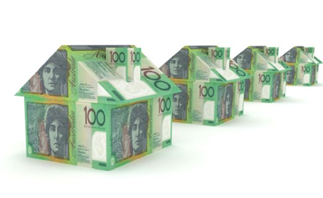 Why State Governments are addicted to Stamp Duty featured image