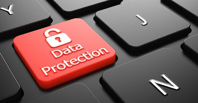 Are You Ready For The New Data Protection Laws? featured image