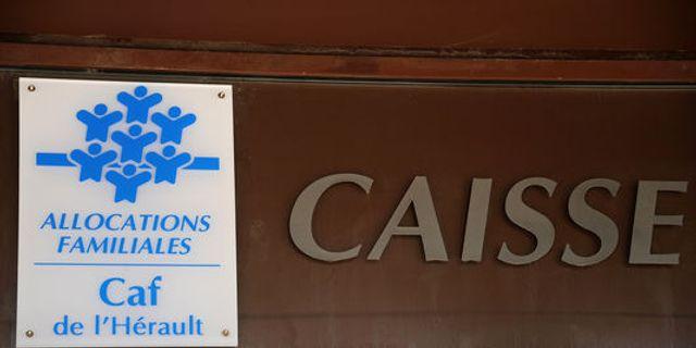 100 000 places en crèche menacées par les restrictions budgétaires featured image
