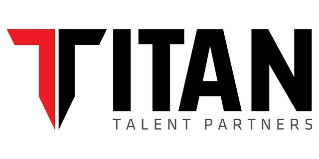 Christine Goodson Joins Titan Talent Partners featured image