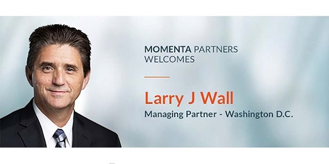 Momenta Partners Expands its Connected Industry Leadership Team Following a Record Year of Growth featured image