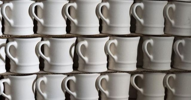 How 2,000 Random Coffees Changed My Company's Culture featured image