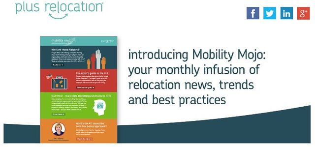 Stay in the know with Mobility Mojo featured image