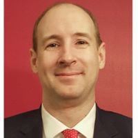 Matt Parfitt, Head of Employment Taxes & Payroll, Grant Thornton UK