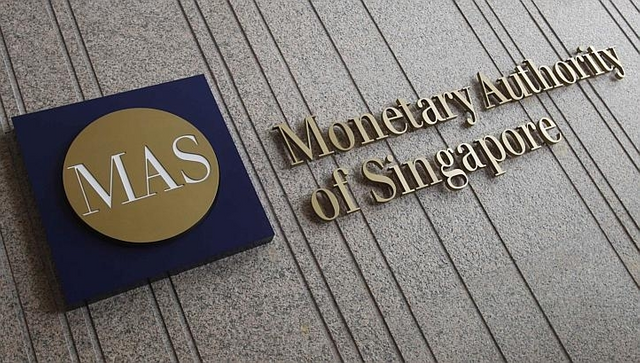 The Singapore and Abu Dhabi governments are working together to promote fintech featured image