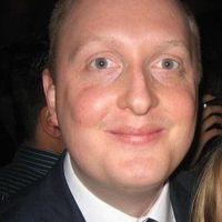Simon Hawkins, Senior Associate, Freshfields Bruckhaus Deringer